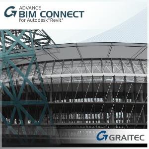 BIM Connect