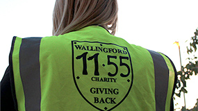 Wallingford Event Support