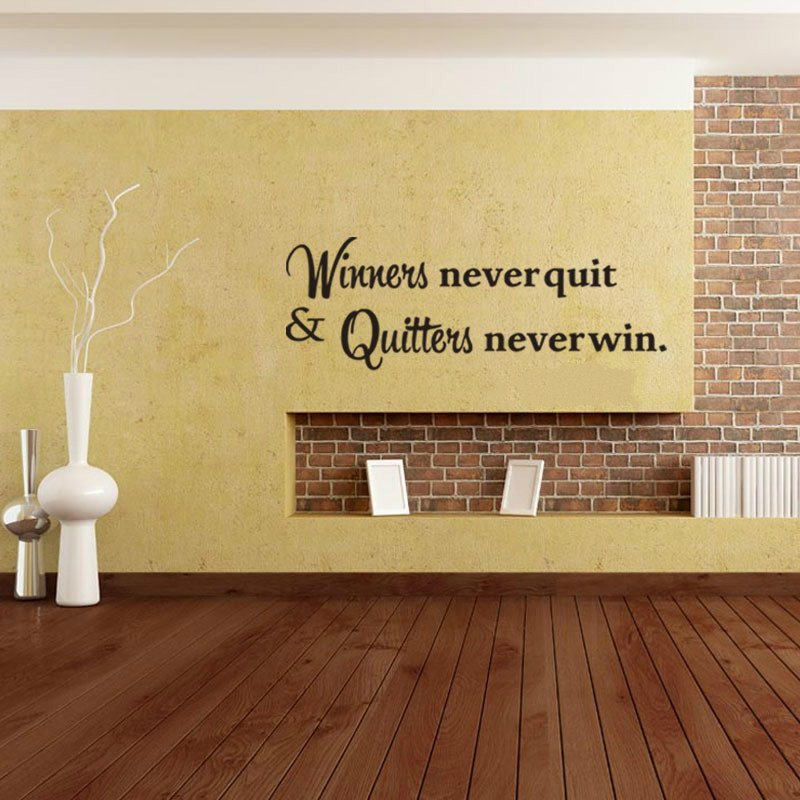 Amazing Winners Wall Decor Gift - All About Wallart - adelgazare.info