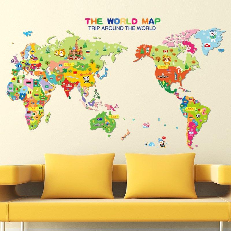 Walling Shop | Shop Stunning Wallpapers, Wallstickers and Art .