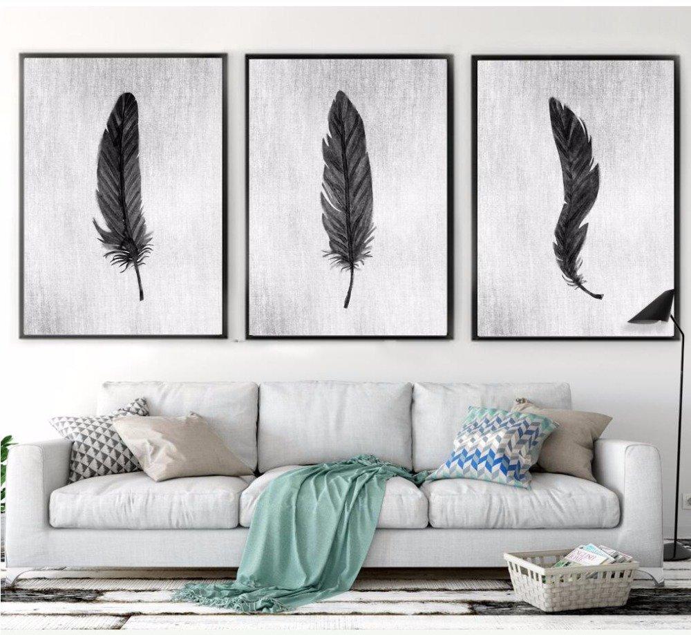 Art Décor: Shop Stunning Wallpapers, Wallstickers And