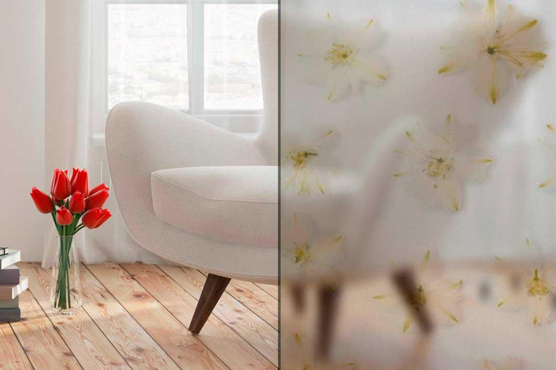 Diseños para decoración interior