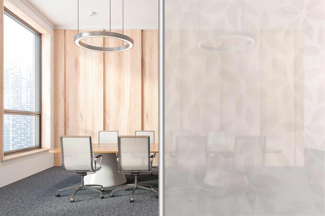 paneles ecologicos con diseños espectaculares