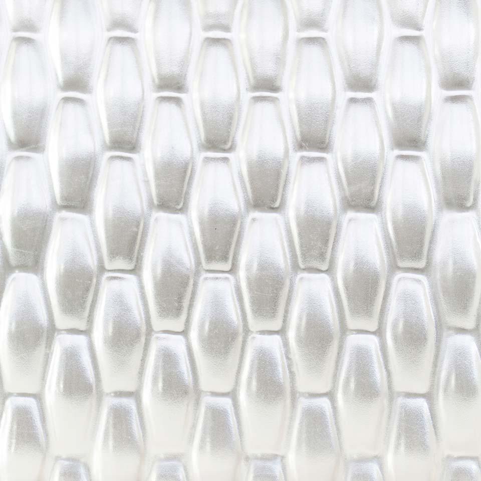panel_resina_metal_ecologico_wallken_ESAGONO-LUNGO_76270