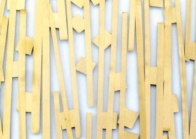 73200 Confetti d'oro