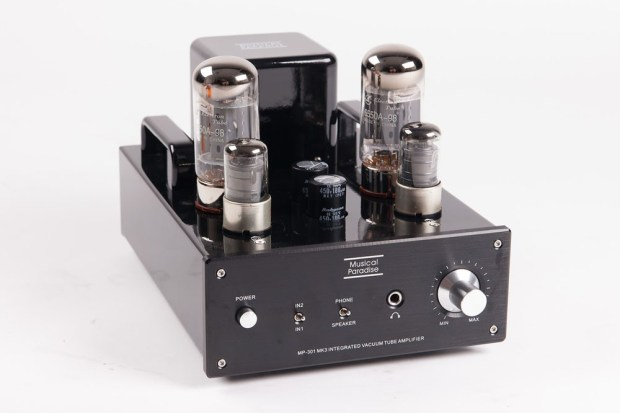 MP-301-MK3_06-1000x700