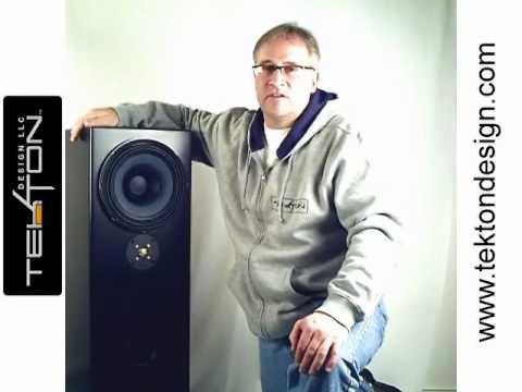 utah speakers review