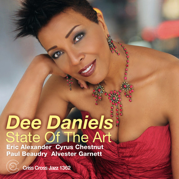 Dee-Daniels-and-Quartet-State-of-the-Art