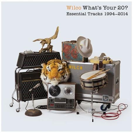 wilco-yer20