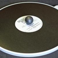 vinyl_flat_artwork-592x384