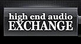 heax-banner