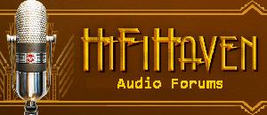 HfHban300