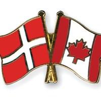 Flag-Pins-Denmark-Canada