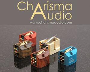 charisma-5