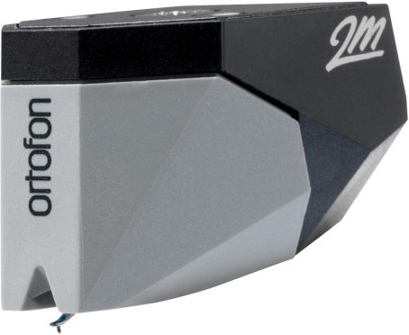 DH6-3