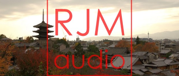 Upcoming Review: RJM Audio VSPS 400 Phono Stage