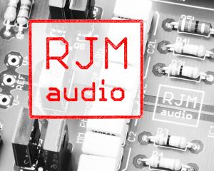 RJM audio banner_300