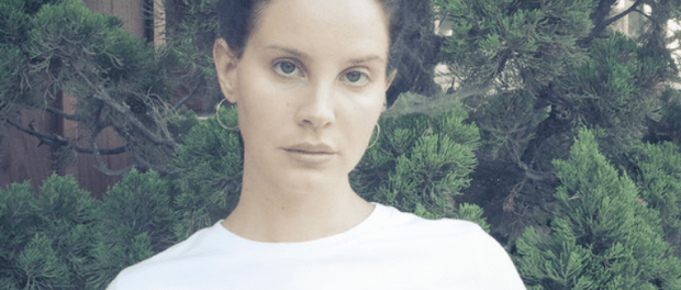 She's Your Man: Something Profoundly Different From Lana Del Rey