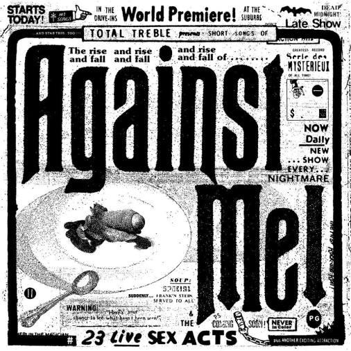 against-me-23