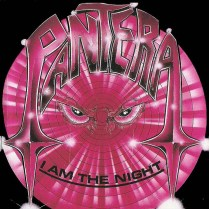 pantera-i-am-the-night