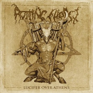 Rotting-Christ-Lucifer-Over-Athens1