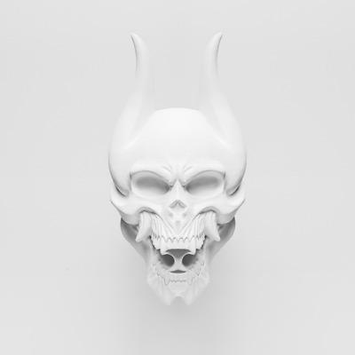trivium new album