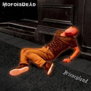 mofi cd