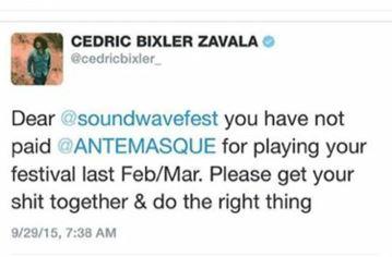 cedric-soundwave-tweet