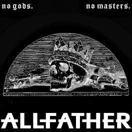 allfather