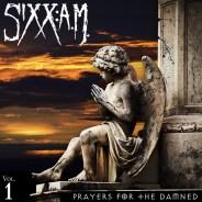 SixxAM_Cover_PrayersForTheDamned-960x960