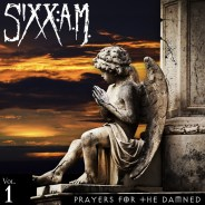 SixxAM_Cover_PrayersForTheDamned-960x960