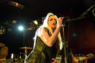 Cherie Currie-25