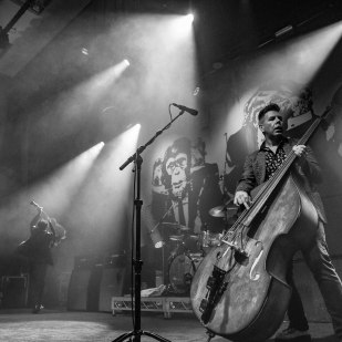 The Living End-10