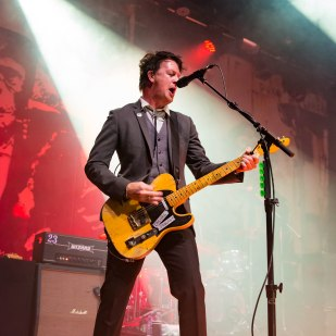 The Living End-5
