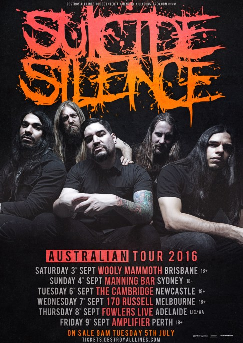 suicide silence web res