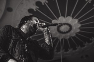 Beartooth (2 of 9)