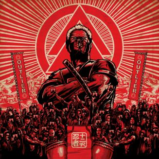 cover-no-logo