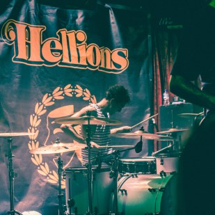 Hellions 15