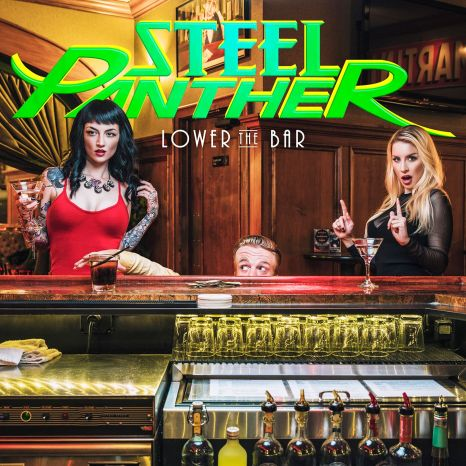 steelpanther_lowerthebar_cover
