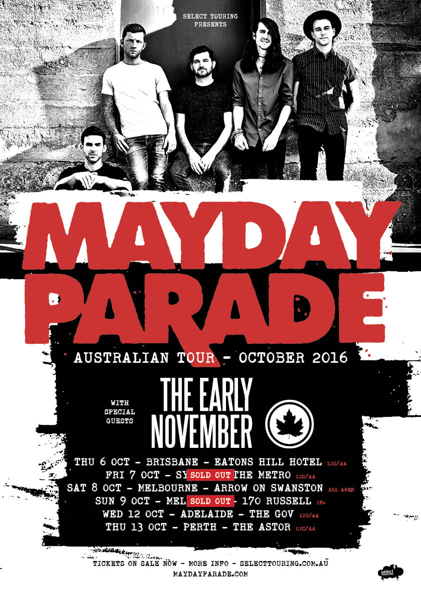mayday-parade-a3_web_national