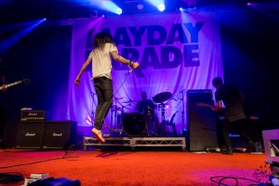 mayday-parade-the-early-november-avastera-13-10-16-2971