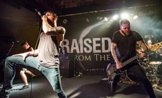 raised-fist-12