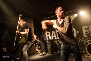raised-fist-4