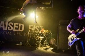 raised-fist-7