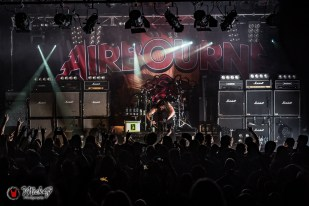 airbourne-146