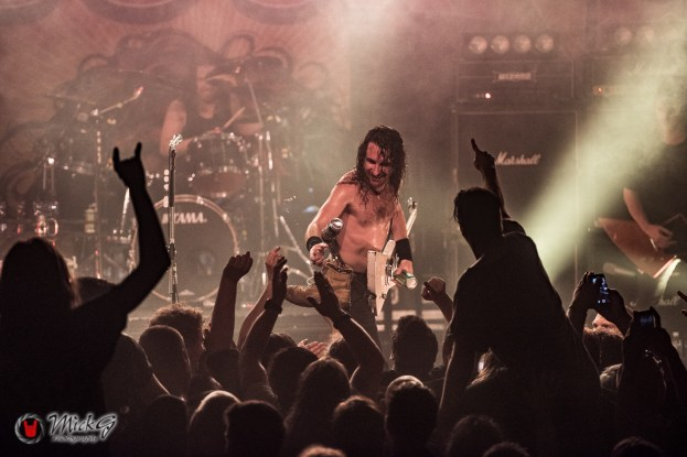 airbourne-159