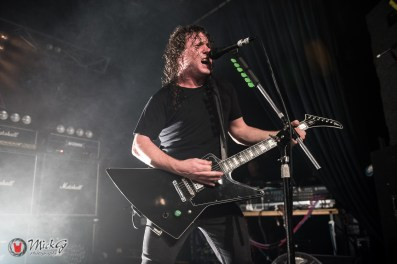 airbourne-34