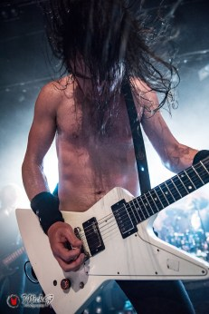 airbourne-69