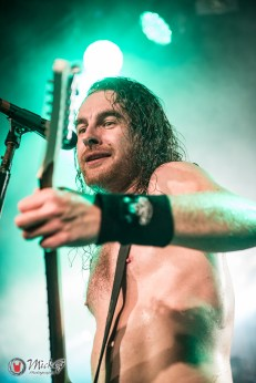 airbourne-77