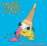 dunee